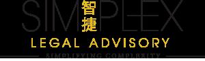 Simplex Legal Advisory